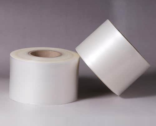 Water Soluble Film for Packaging - PVA PVOH Film - INFHIDRO -